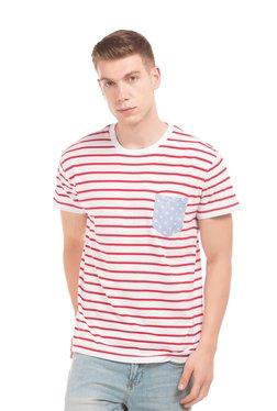 7d943dab66b9 Buy Aeropostale T-shirts   Polos - Upto 70% Off Online - TATA CLiQ