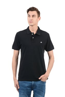 63fb08439 Buy Aeropostale T-shirts & Polos - Upto 70% Off Online - TATA CLiQ