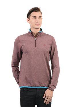 10b5ac09 Buy Aeropostale T-shirts & Polos - Upto 70% Off Online - TATA CLiQ