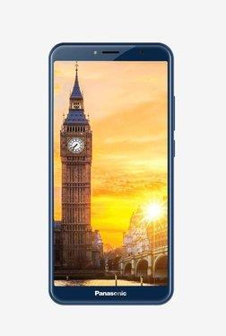 Panasonic Eluga Ray 550 32 GB (Blue) 3 GB RAM, Dual SIM 4G
