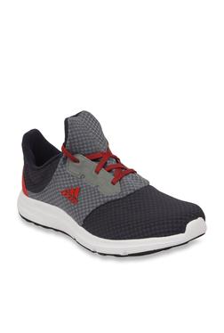 19f0211ea1f Adidas Raden Navy   Grey Running Shoes