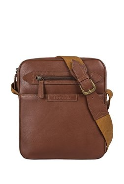 Buy Hidesign Mens Bags - Upto 50% Off Online - TATA CLiQ 85c4e9485d2ab