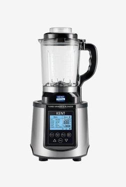 Buy Kent Kitchen Appliances Upto 70 Off Online Tata Cliq