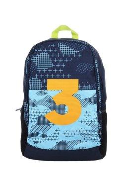4ea34148c93a Buy Adidas Backpacks - Upto 30% Off Online - TATA CLiQ