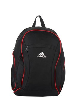 9fecba9fedc Buy Adidas Backpacks - Upto 30% Off Online - TATA CLiQ
