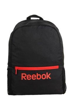 Buy Reebok Backpacks - Upto 30% Off Online - TATA CLiQ 0410761089697