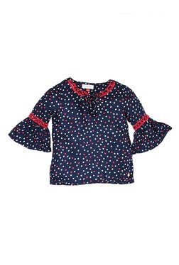 f51666f5ff2c9 Buy U.S. Polo Assn. Girls Clothing - Upto 70% Off Online - TATA CLiQ