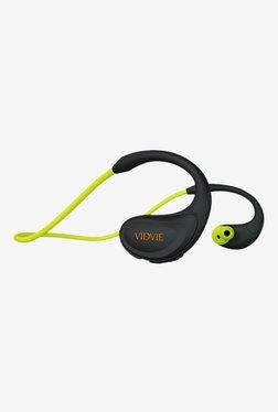 Vidvie 807m Bluetooth In The Ear Headphone (Green)