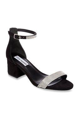 92b3a105924 Buy Steve Madden Women - Upto 70% Off Online - TATA CLiQ