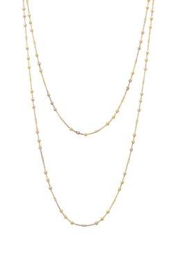 6cf95d615cd2c Tjori Fashion Jewellery - Buy Tjori Fashion Fashion Jewellery Online ...