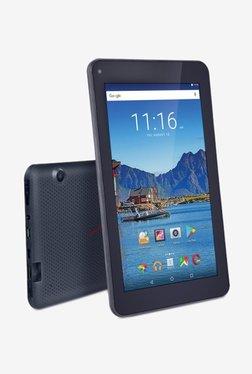 iBall Slide Q400x 7 Inches Tablet  8  GB, Wi Fi  Black iball Electronics TATA CLIQ