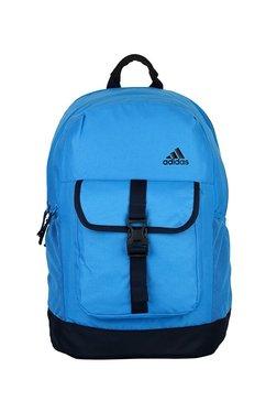 Buy Adidas Backpacks - Upto 30% Off Online - TATA CLiQ 72a1cbe63efb3