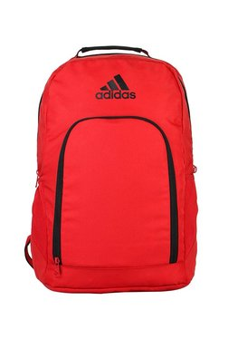 8718bb0e41e2 Buy Adidas Backpacks - Upto 30% Off Online - TATA CLiQ