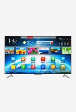 d113fce8fbb Sharp LC-60UA6800X 152.4 cm (60 Inches) Smart 4K Ultra HD LED TV