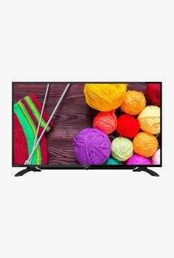 Buy Sharp TV - Upto 70% Off Online - TATA CLiQ