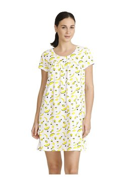Cheap Cotton Nighty Online India — brad.erva-doce.info 09215a09c