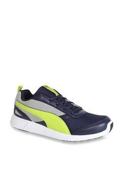 99bb16e7c96f9c Buy Puma Sneakers - Upto 70% Off Online - TATA CLiQ