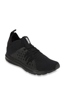 Puma Enzo NF Mid Black Training Shoes
