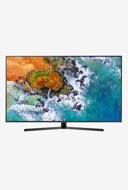 SAMSUNG 55NU7470 55 Inches Ultra HD LED TV