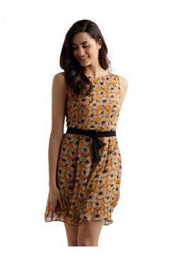 Buy Miss Chase Dresses - Upto 70% Off Online - TATA CLiQ cbb21c5d3