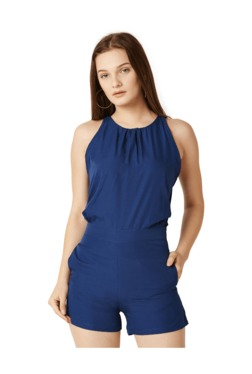 abc5b63eede8 Buy Miss Chase Jumpsuits - Upto 70% Off Online - TATA CLiQ