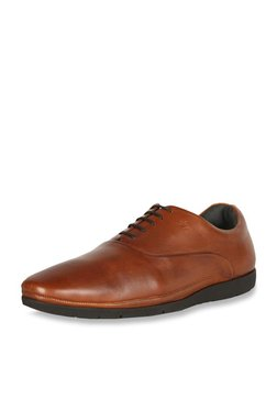 76e37eaac8b Louis Philippe Shoes Online At Best Price In India At Tata CLiQ