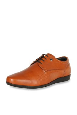 91f86303db55 Louis Philippe Shoes Online At Best Price In India At Tata CLiQ