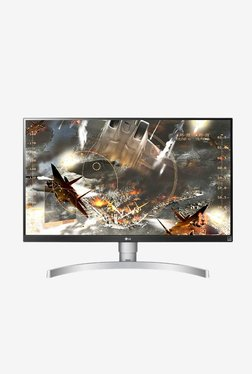 Monitor - Buy LCD/LED Computer Monitors Online at Best Price