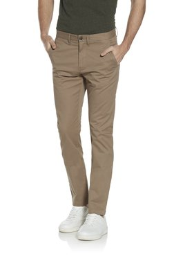 382f134399 Westsport Trousers & Chinos | Buy Westsport Trousers & Chinos Online ...