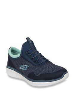 ea956fb5a4ea Buy Skechers Running - Upto 50% Off Online - TATA CLiQ