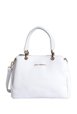 Guess Bags Sale Online India Baik Bag
