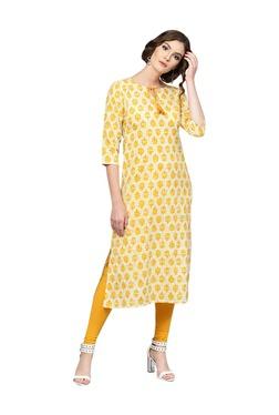 9b8932f6 Kurtis & Kurtas Online | Buy Ladies Kurtis At Best Price In India At ...