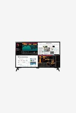 Buy LG Desktop - Upto 50% Off Online - TATA CLiQ