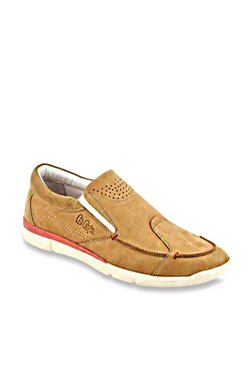 b7c0f661 Lee Cooper Shoes Online At Flat 30% OFF In India At TATA CLiQ
