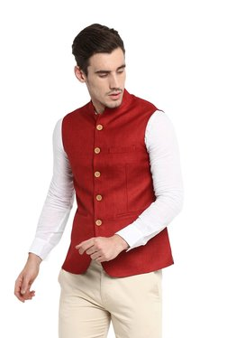 9c1b5726fe657b Buy Red Tape Jackets - Upto 70% Off Online - TATA CLiQ