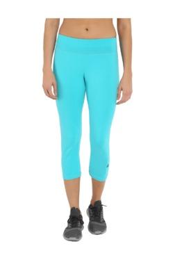 e6340024881e4 Jockey Leggings | Buy Jockey Leggings Online at Tata CLiQ