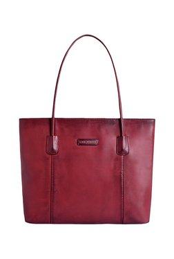 b08da5733a Tote Bags Online | Buy Tote Bags At Best Price In India At Tata CLiQ