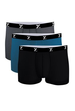 10bb38822d Swimming Trunks | Buy Mens Trunks Online At Best Price In India At ...