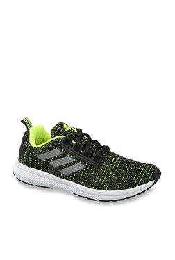 19118d1d753 Adidas Lite Runner Black Running Shoes for Men online in India at ...