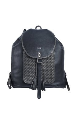 8cc00867cefa Buy Tohl Backpacks - Upto 30% Off Online - TATA CLiQ