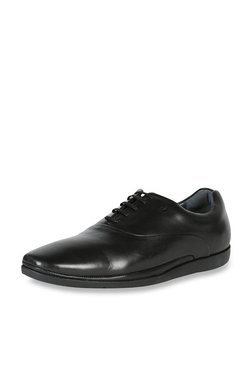 Formal Shoes For Men Buy Mens Formal Shoes Online In India At Tata