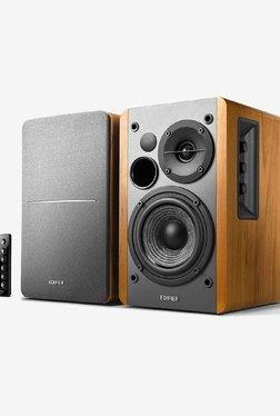 Portable Speakers   Buy Portable Speakers Online at Best Price at