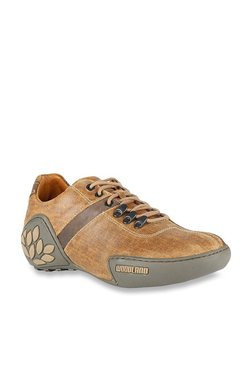 94a96496ea17d Woodland Shoes | Buy Woodland Shoes Online At Upto 50% OFF On TATA CLiQ