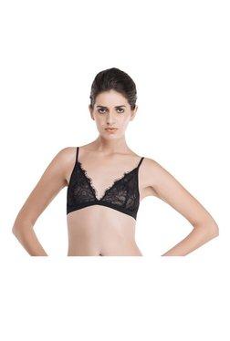 68a6ddcdd9 Buy Be Mine by Lingerie Shop Inner   Nightwear - Upto 30% Off Online ...