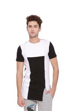 68d82392 Buy Kultprit T-shirts & Polos - Upto 50% Off Online - TATA CLiQ