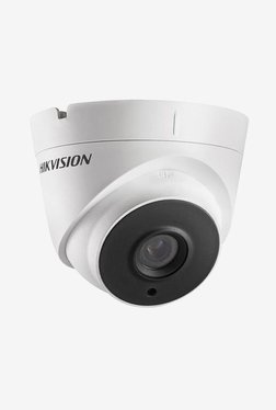Hikvision DS-2CE5AD0T-IT1 Dome Camera (White)