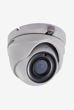 Hikvision DS-2CE5AF1T-ITM Dome Camera (White)