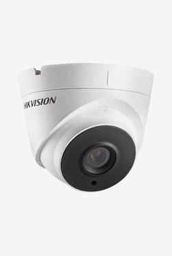 Hikvision DS-2CE5AF1T-IT3 Dome Camera (White)
