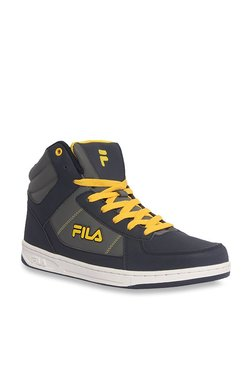 4f9c7a7532 Buy Fila Men - Upto 50% Off Online - TATA CLiQ