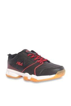 adidas originaux hommes deerupt coureur des baskets pour les hommes originaux d'acheter grethr / lgsogr 4af7d8